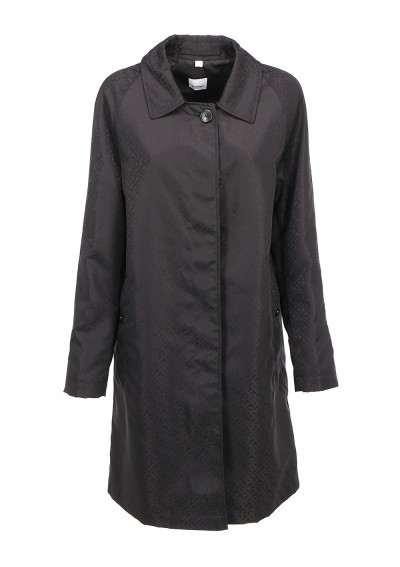 Camden Trench Coat