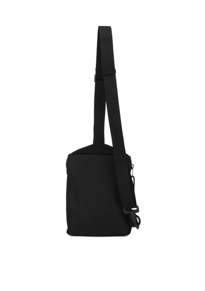 Explorer Crossbody Bag