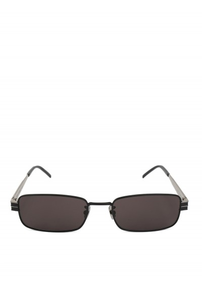 SL M49 Sunglasses
