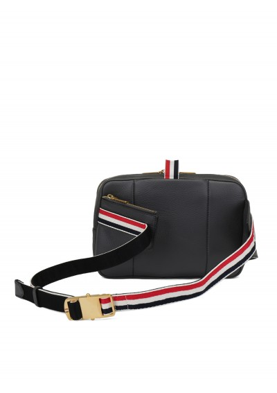 Bum Belt Bag