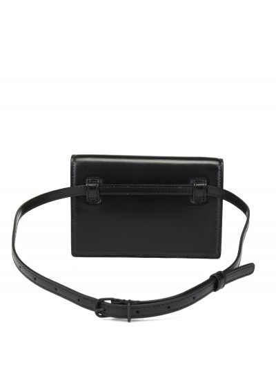 Mini Shoulder and Belt Bag