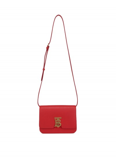 TB Small Shoulder Bag