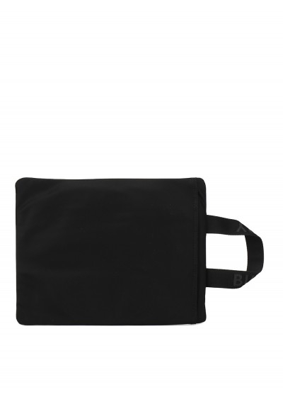Handle Pouch