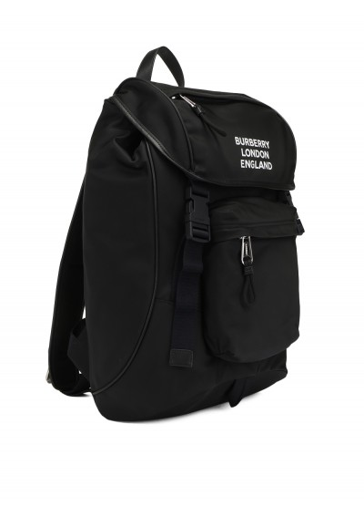 Rocjy Backpack