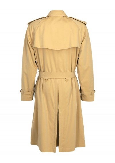 Westminster Trench Coat