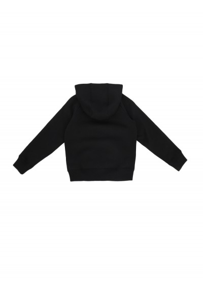 Luther Hoodie for Boy