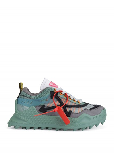 Sneakers Odsy