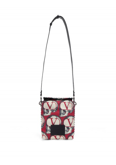 Borsa Cross Body Valentino...