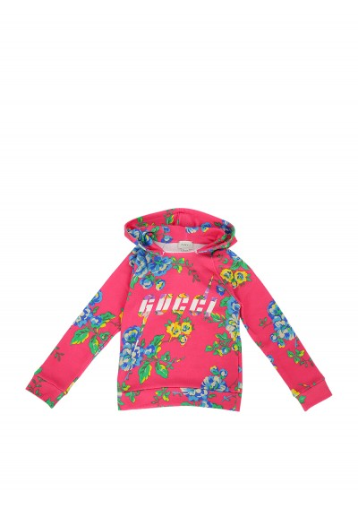 Hoodie for Girl