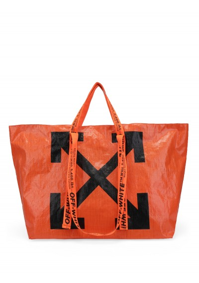 New Commercial Tote Bag