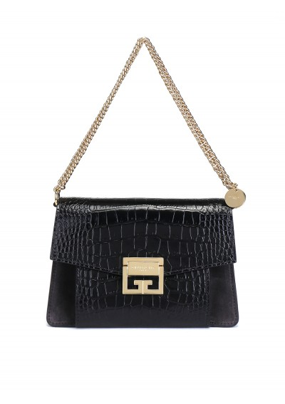 GV3 Small Handbag