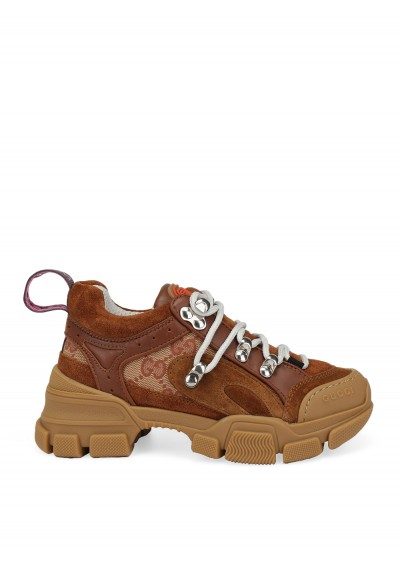 Flashtreck Sneakers for Boy