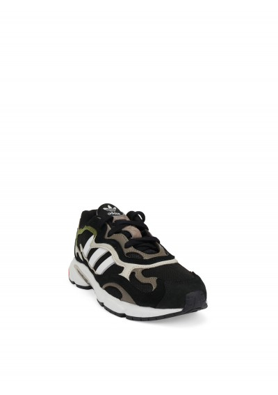 Temper Run Sneakers