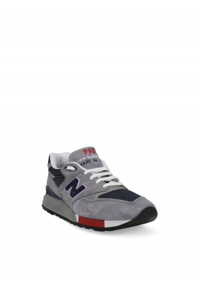 998 Lifestyle Sneakers