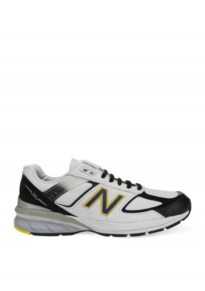 990 Lifestyle Sneakers