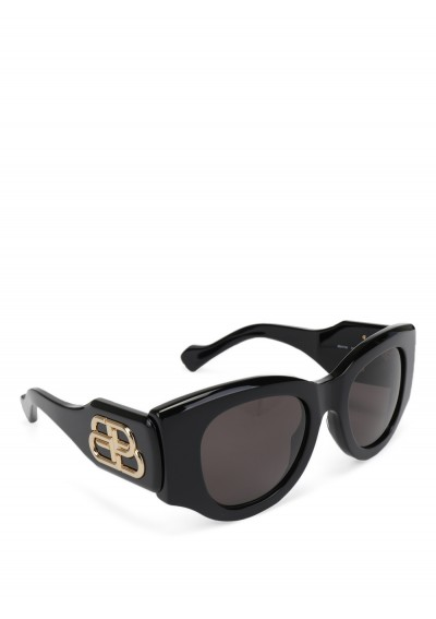 Paris Cat Sunglasses