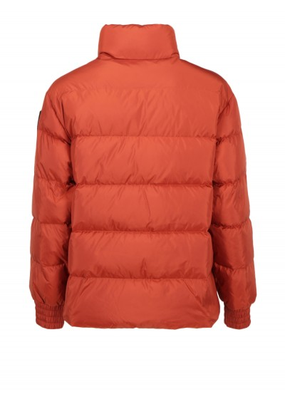 Maginto Down Jacket