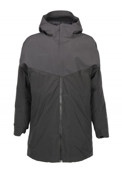 Parka Thermo