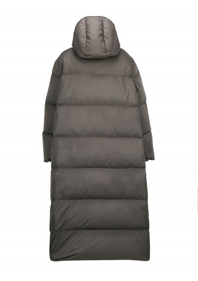 Cloude Down Jacket
