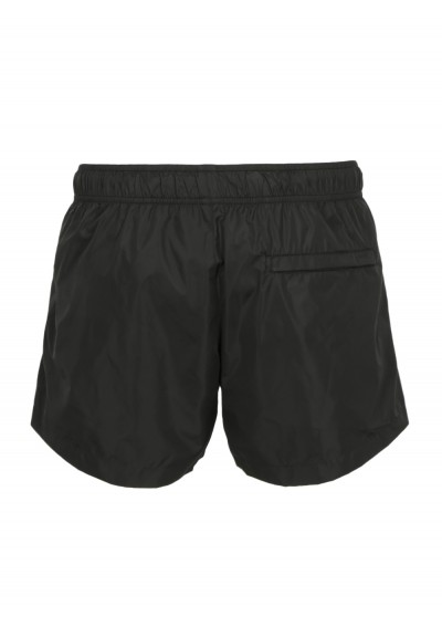 Swimshorts