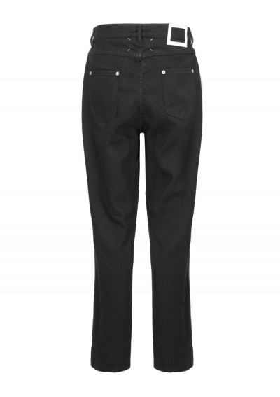 Saint Laurent Denim Pants.