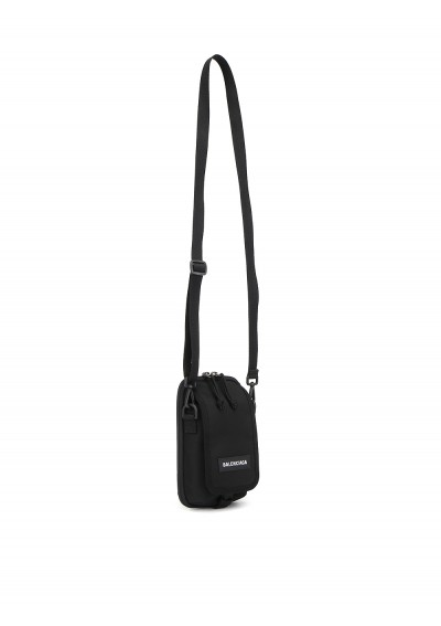 Borsa Cross Body Pouch Explorer