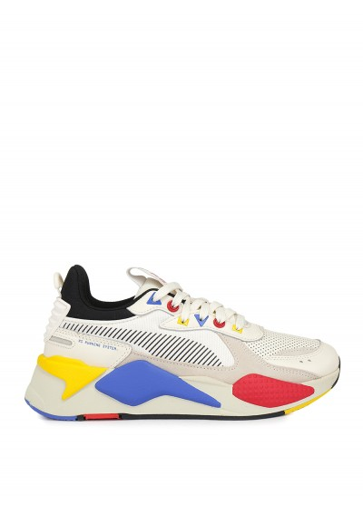RS-X Colour Theory Sneakers