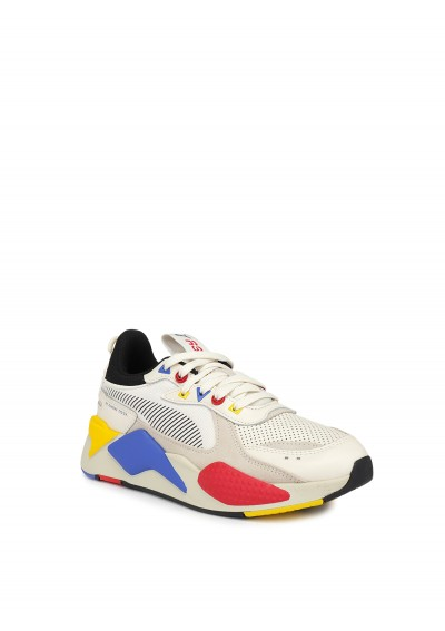 Sneakers RS-X Colour Theory