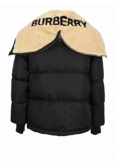 Seafield Down Jacket
