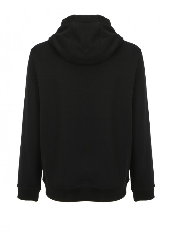 Givenchy Hoodie.