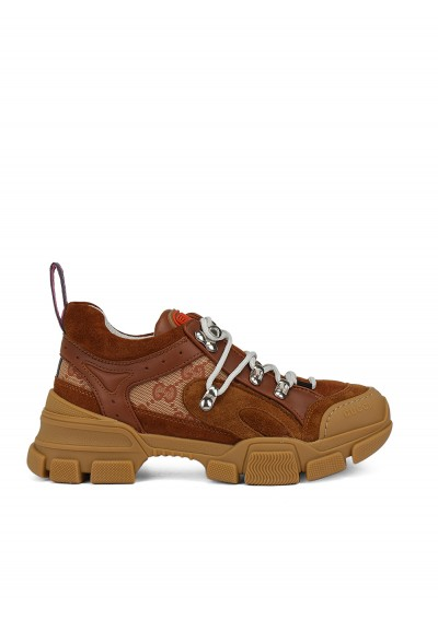 Flashtreck Sneakers for Teen