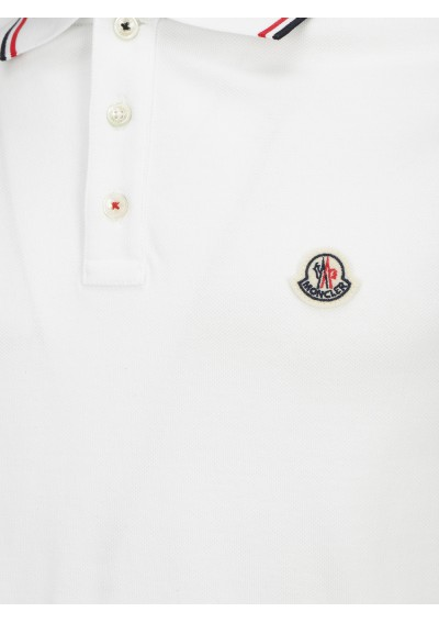 Z Zegna Polo Shirt.