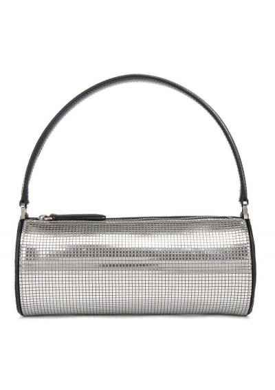 Emma Disco Handbag
