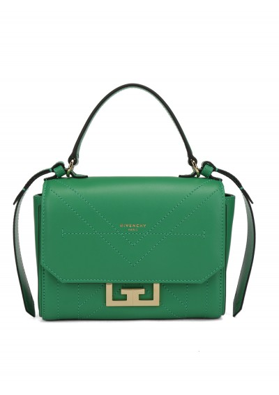 Eden Mini Handbag