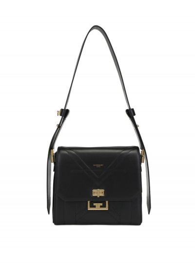 Eden Medium Shoulder Bag