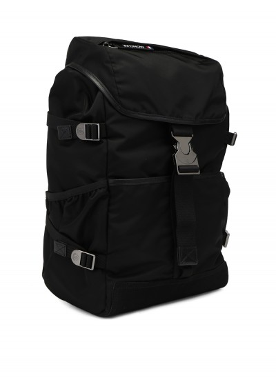 Rhome Backpack