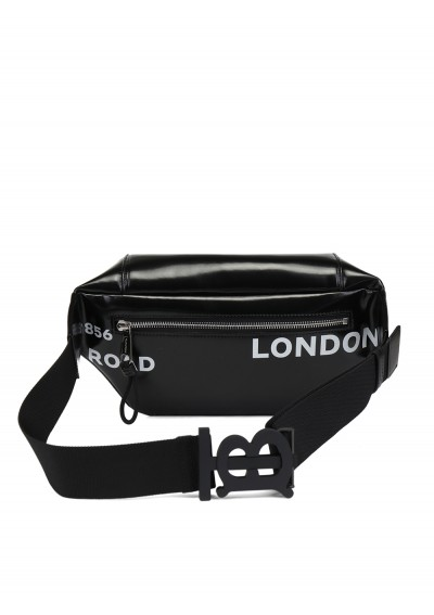 Sonny Medium Belt Bag