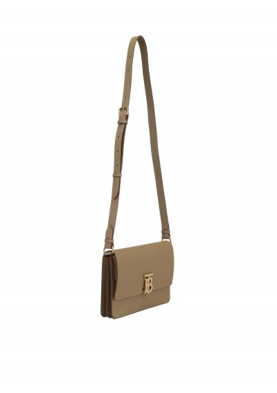 Albion Shoulder Bag
