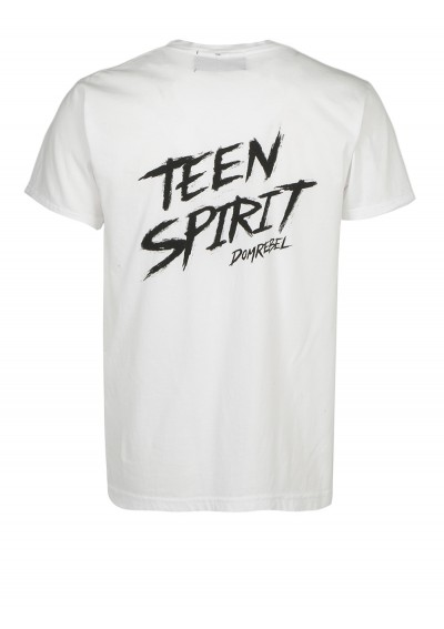 T-Shirt Teen Spirit