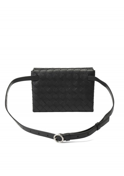 Dolce & Gabbana Mini Shoulder Bag.
