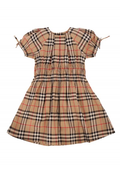 Joyce Dress for Girl