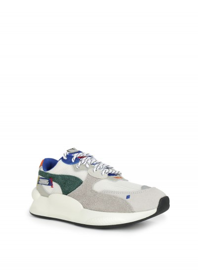 RS 9,8 Sneakers