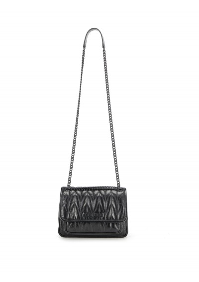 Pattina Shoulder Bag