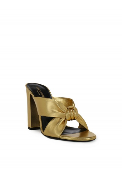 LouLou Sandals