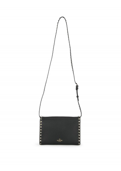 Dolce & Gabbana Shoulder Bag.