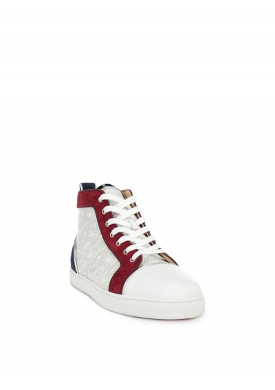 Louis Orlato Sneakers