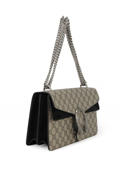 Bottega Veneta Piazza Bag.