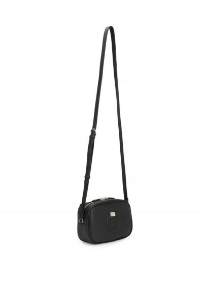City CC Shoulder Bag