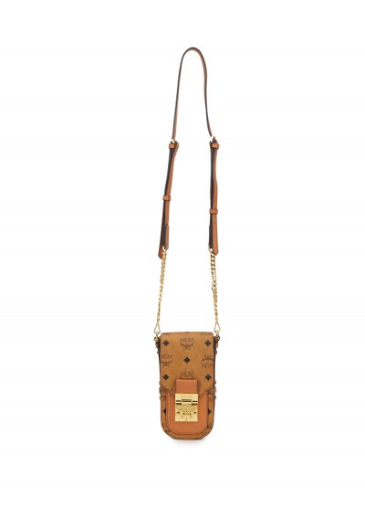 Patricia Mini Crossbody