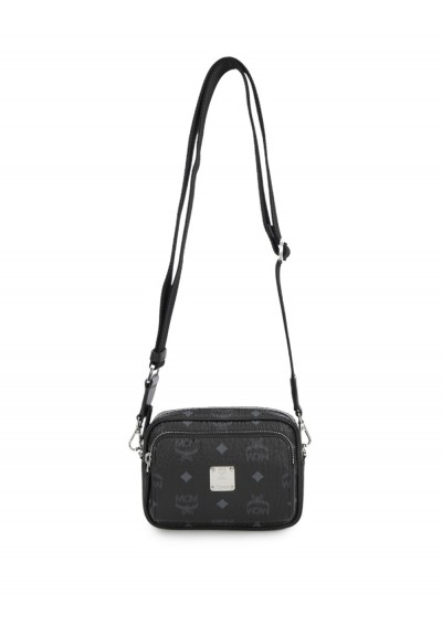 Klassik Small Crossbody
